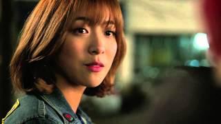 Download Web Drama ″Jumping Girl″ E13 Video
