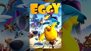 Download Eggy Video