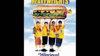 Download Heayweights Camp Song Video