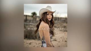 Download Jenna Paulette | Wild Like The West Video