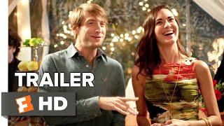 Download The Truth About Lies Trailer #1 (2017) | Movieclips Indie Video