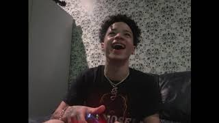 Download Lil Mosey TV - Australia & New Zealand Video