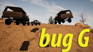Download NCG - Pubg - EP 08: Bug G. Novela Contada Video