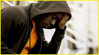 Download It's DIFFICULT being AFRICAN in China! Video