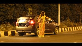 Download Lonely Bride In Midnight : First Night Twist | Prankbaaz Video