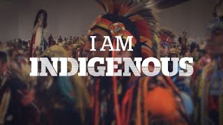 Download What does being Indigenous mean? Video