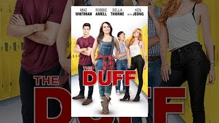 Download The Duff Video