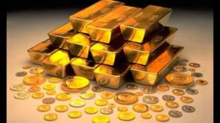 Download Abraham Hicks Create Money WITHOUT Action With This 'Missing' Vortex Secret... Video