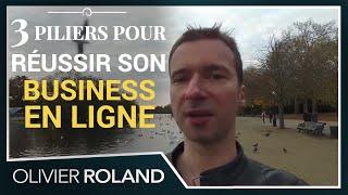 Download 📉 Que faire si votre business en ligne ne DÉCOLLE PAS ? Video