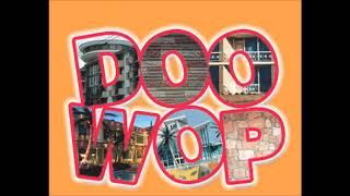 Download Doo Wop Collection Video