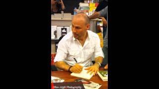 Download Kahraman Tazeoğlu - Çok Sevdim O'nu Video