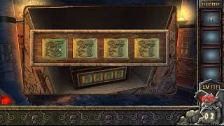 Can You Escape The 100 Rooms Vii Walkthrough Level 6 Free Download