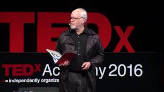Download Greece in 2030: On top of innovation | John Danner | TEDxAcademy Video