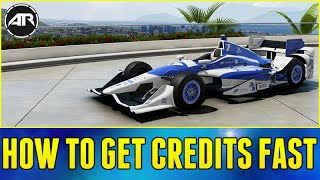 Download Forza 6 : HOW TO GET MONEY FAST!!! (60fps, 1080p) Video