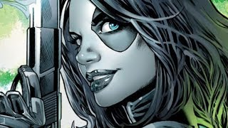 Download The Untold Truth Of Deadpool 2's Domino Video