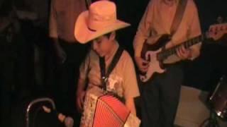 Download LA LOMITA PARK PETER ANZALDUA 04/19/04 Video