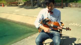 Download Kishi Bashi - ″Atticus, In the Desert/Bright Whites″ Video