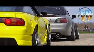 Download ClubFR - Drift Day 57 - 120FPS Video