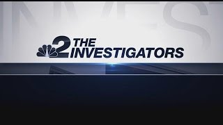 Download NBC2 Investigation: The risks of keyless ignition technology Video