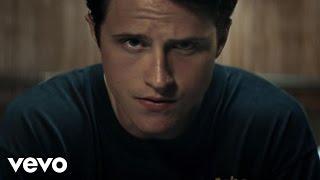 Download Shane Harper - Like I Did Video