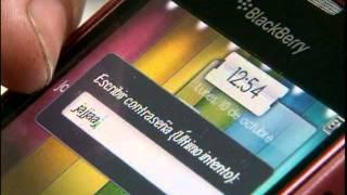 Download COMO RESETEAR O FORMATEAR MI CELULAR BLACKBERRY 8520.mpg Video
