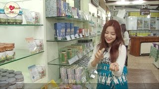 Download Red Velvet A Picnic On A Sunny Afternoon PART 2 – Epilogue Video