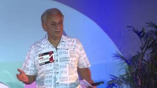 Download Building Bridges Between Science Conservation and Natural Wisdom   Vikram Soni   TEDxJGU Video