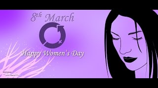 Download She | A short film | International Women's Day Video