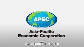 Download APEC: Imagine the Possibilities Video