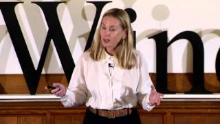 Download Education for Sustainability | Jaimie Cloud | TEDxWindham Video