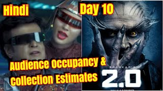 Download 2Point0 Movie Audience Occupancy And Collection Estimates Day 10 In Hindi Version Video
