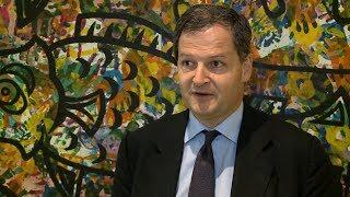 Download Declaraciones de Sergio Jaramillo, Embajador de Colombia en Bélgica Video