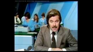 Download ITV   World Of Sport credits   Southern 22/03/1980 Video
