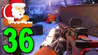 Download Modern Warfare Remastered GameBattles - Part 36 - Christmas Crash! (New Maps!) Video