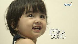 Download Kapuso Mo, Jessica Soho: Little viral stars, kilalanin! Video