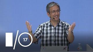 Download Introduction to Kotlin (Google I/O '17) Video