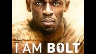Download I AM BOLT ( OFFICIAL TRAILER ) Video