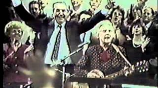 Download Thelma Massengill Neal - ″Over There″ - Mississippi Church of God Camp Meeting 1993 Video