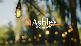 Download Ashley HomeStore | May Sizzle 2018 Video