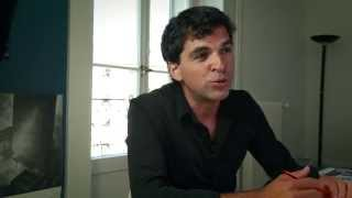 Download The Making Of an Editorial Cartoon, Patrick Chappatte Video