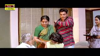 Download Alaipayuthey | Dubbed Movie | Romantic Malayalam Movie | Madhavan | Shalini Video