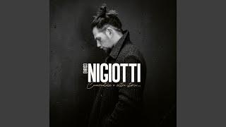 Download Buona notte Video