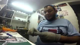 Download LG l35 d157f liga e desliga sozinho by odair oliveira Video