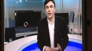Download Telemadrid en directo en HD Video
