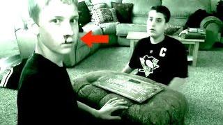 Download Top 15 Scariest Ouija Board Videos Video