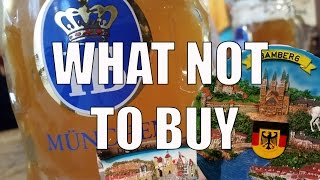 Download What NOT To Buy When You Travel Video