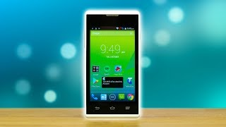 Download Is This $24 Smartphone Good? Video