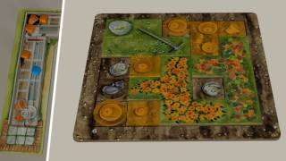Download Cottage Garden: Animated Rules explanation Video