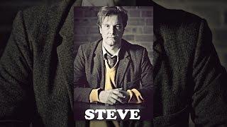 Download Steve Video