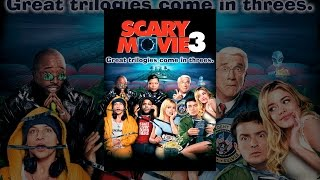 Download Scary Movie 3 Video